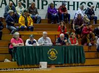 14913 Girls Varsity Basketball v Klahowya 120915