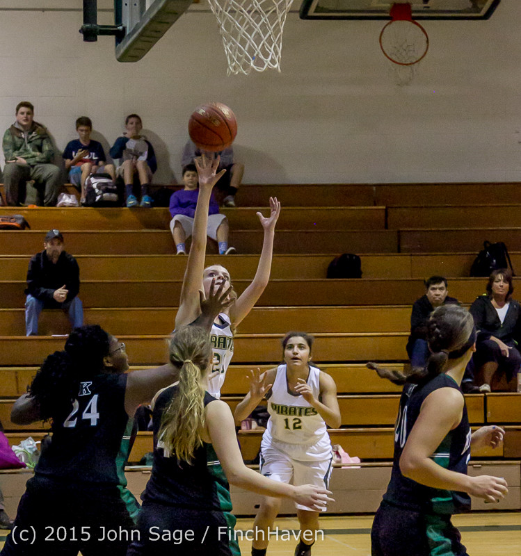 15288_Girls_Varsity_Basketball_v_Klahowya_120915