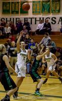 15517 Girls Varsity Basketball v Klahowya 120915