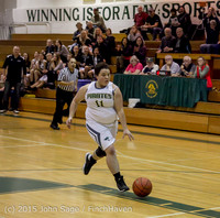 15637 Girls Varsity Basketball v Klahowya 120915