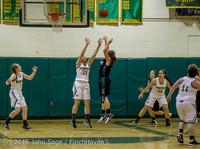 15663 Girls Varsity Basketball v Klahowya 120915