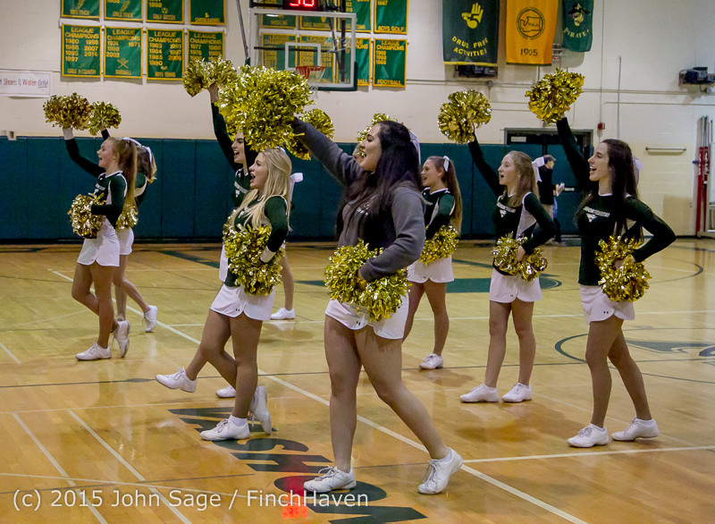 15926_Girls_Varsity_Basketball_v_Klahowya_120915
