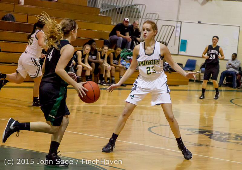 15988_Girls_Varsity_Basketball_v_Klahowya_120915
