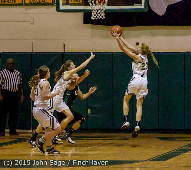 16100_Girls_Varsity_Basketball_v_Klahowya_120915
