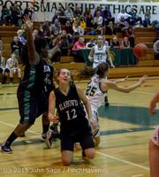 16379 Girls Varsity Basketball v Klahowya 120915