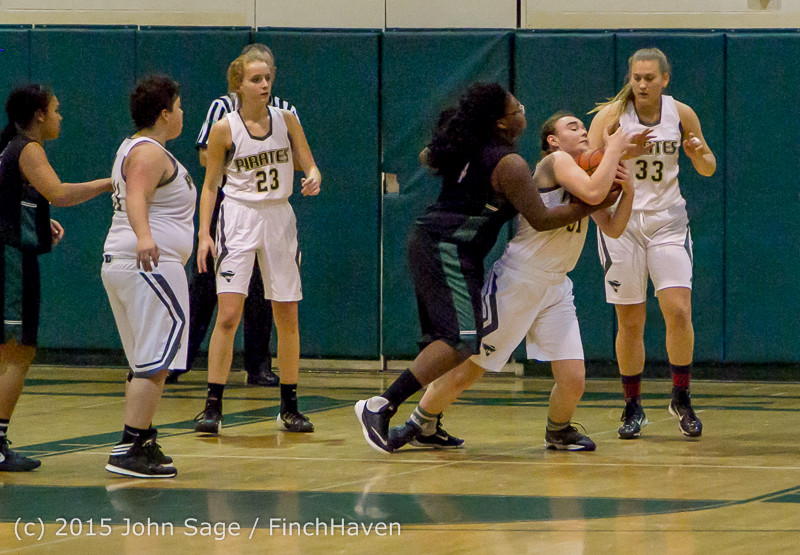 16524_Girls_Varsity_Basketball_v_Klahowya_120915