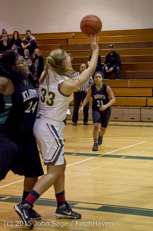 16740_Girls_Varsity_Basketball_v_Klahowya_120915