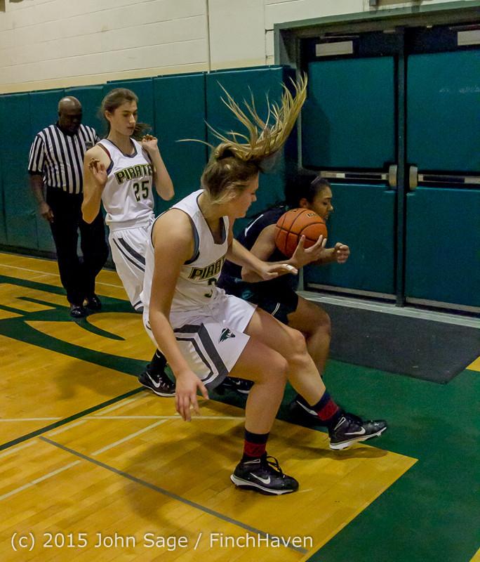 16767_Girls_Varsity_Basketball_v_Klahowya_120915