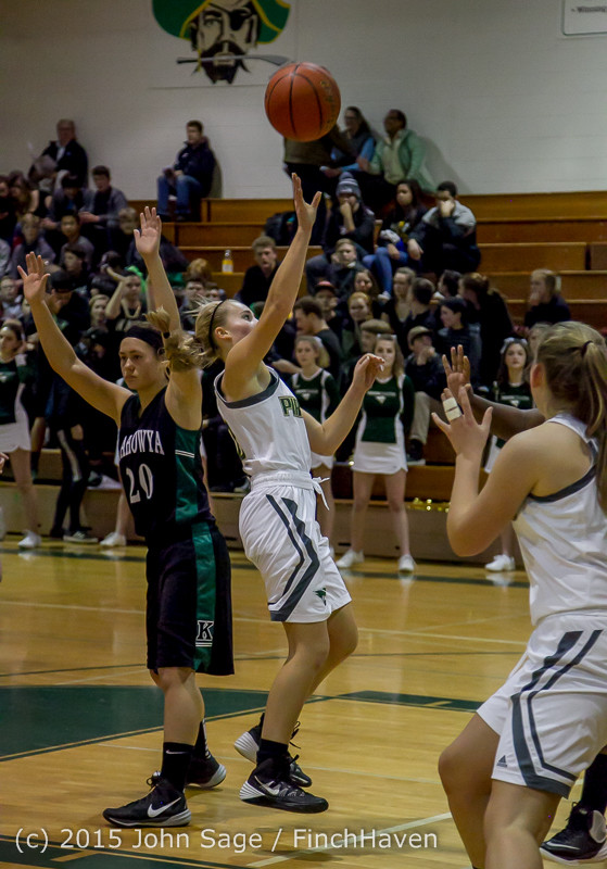 16858_Girls_Varsity_Basketball_v_Klahowya_120915