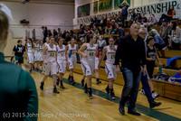 4884 Girls Varsity BBall v Klahowya 121914