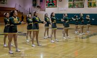 4922 Girls Varsity BBall v Klahowya 121914