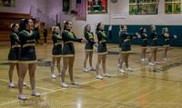 4925 Girls Varsity BBall v Klahowya 121914