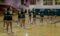 4930 Girls Varsity BBall v Klahowya 121914