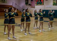 4932 Girls Varsity BBall v Klahowya 121914