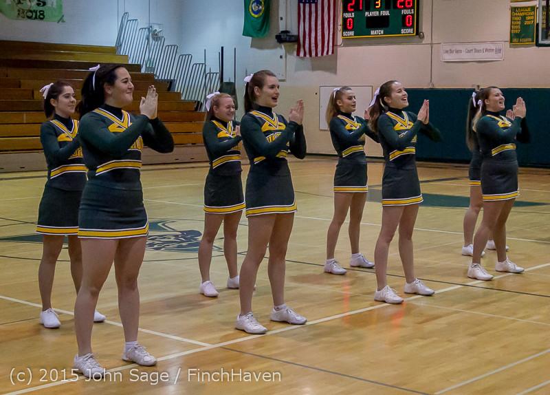 4937 Girls Varsity BBall v Klahowya 121914