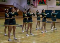 4939 Girls Varsity BBall v Klahowya 121914