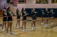 4949 Girls Varsity BBall v Klahowya 121914