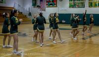 4962 Girls Varsity BBall v Klahowya 121914