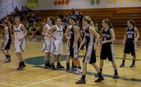 6399 Girls Varsity BBall v Klahowya 121914