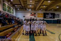 6430 Girls Varsity BBall v Klahowya 121914