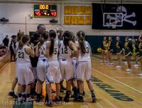 6492 Girls Varsity BBall v Klahowya 121914