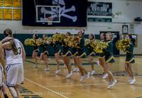 6499 Girls Varsity BBall v Klahowya 121914