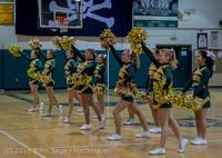 6512 Girls Varsity BBall v Klahowya 121914