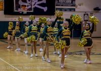 6524 Girls Varsity BBall v Klahowya 121914