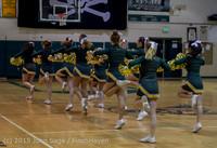 6530 Girls Varsity BBall v Klahowya 121914