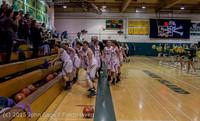 6558 Girls Varsity BBall v Klahowya 121914