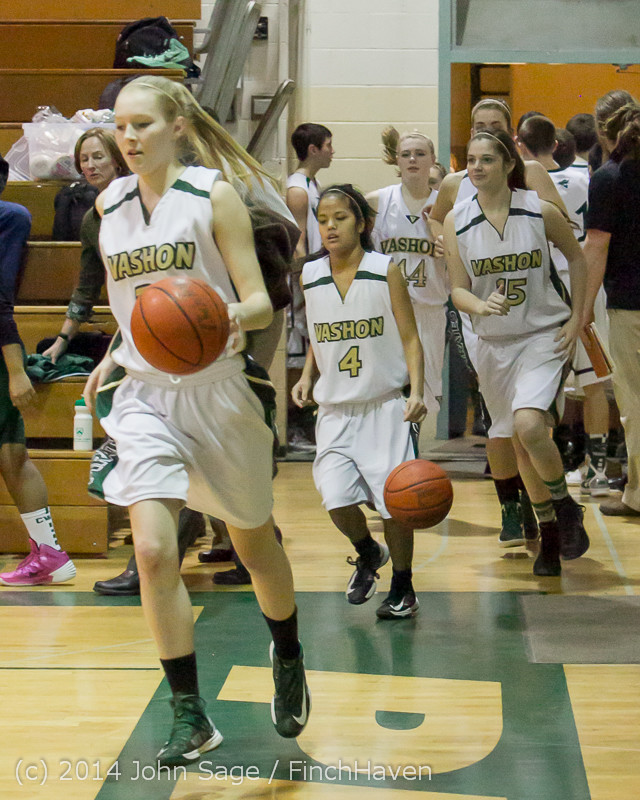 17678_Girls_Varsity_Basketball_v_CWA_01172014