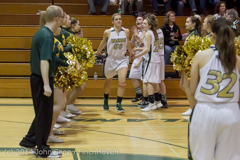 17817_Girls_Varsity_Basketball_v_CWA_01172014