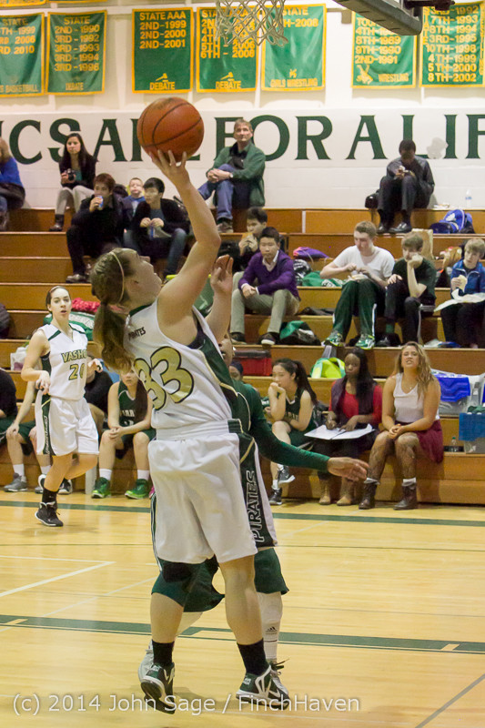 17901_Girls_Varsity_Basketball_v_CWA_01172014