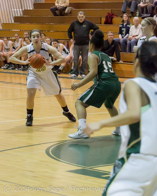 18174_Girls_Varsity_Basketball_v_CWA_01172014
