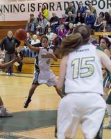 18230 Girls Varsity Basketball v CWA 01172014