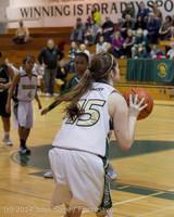 18233 Girls Varsity Basketball v CWA 01172014