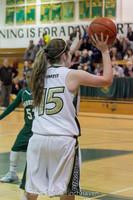 18234 Girls Varsity Basketball v CWA 01172014