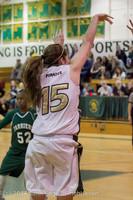 18235 Girls Varsity Basketball v CWA 01172014