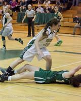18254 Girls Varsity Basketball v CWA 01172014