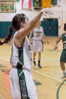 18268 Girls Varsity Basketball v CWA 01172014