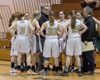 18271 Girls Varsity Basketball v CWA 01172014