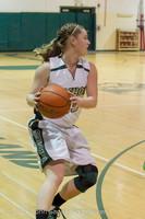 18279 Girls Varsity Basketball v CWA 01172014
