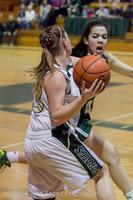 18288 Girls Varsity Basketball v CWA 01172014