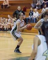 18301 Girls Varsity Basketball v CWA 01172014