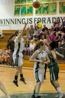 18304 Girls Varsity Basketball v CWA 01172014