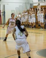 18322 Girls Varsity Basketball v CWA 01172014