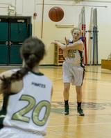 18340 Girls Varsity Basketball v CWA 01172014