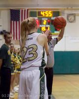 18345 Girls Varsity Basketball v CWA 01172014