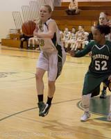 18354 Girls Varsity Basketball v CWA 01172014