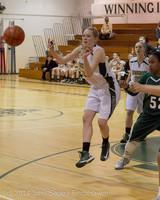 18355 Girls Varsity Basketball v CWA 01172014